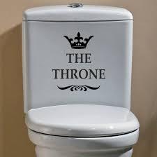 throne toilet reviews online shopping throne toilet reviews on