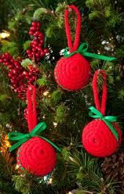 291 best crochet christmas images on pinterest christmas ideas