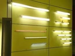 illuminazione interna a led illuminazione led mondial