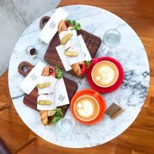 jeux de cuisine gratuit en fran軋is coffee lover s planet 153 photos 19 avis cafés et thés no