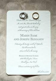 catholic wedding invitation catholic wedding invitation wording 7329 as well as wedding