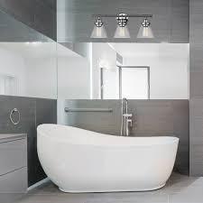 All In One Bathroom Vanities by All In One Bathroom Vanity Bathroom Decoration