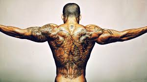 Tattoo Backgrounds Ideas Gte Awesome Tattoo Backgrounds Wallpapers Hd Wallpapers