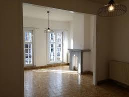 appartement 3 chambres location appartement à louer à tournai 3 chambres 162m 650 logic
