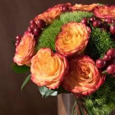 flowers denver happy flowers 145 photos 18 reviews florists 5048 e