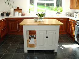 freestanding kitchen island unit amazing kitchen island units uk gallery home inspiration