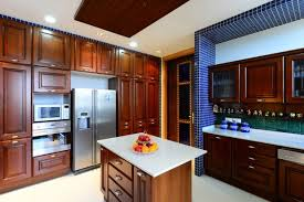 pvc kitchen cabinets pros and cons what s the best material for kitchen cabinets