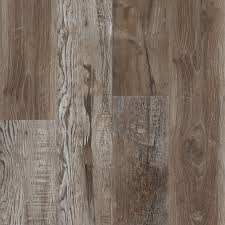 is vinyl flooring quality weathered driftwood planks great lakes flooring quality