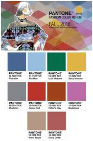 top 10 color trends for fall winter 2016 17 pantone photo