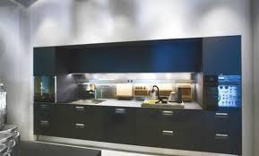 ilot central cuisine avec evier ide de cuisine avec ilot central beautiful lot central cuisine