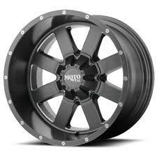 17x10 mustang wheels 17x10 wheels ebay