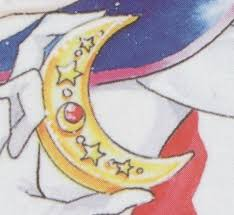 crescent moon compact colour by moon shadow 1985 on deviantart
