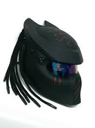 custom motocross helmets amazon com sy15 custom predator motorcycle dot approved helmet