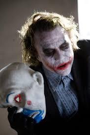 Joker Halloween Mask 285 Best Gotta Love The Joker Images On Pinterest The Joker