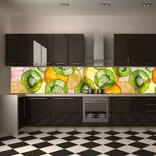 wallpaper kitchen ideas wallpaper ideas for kitchen cottage kitchen design and decorating