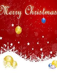 merry christmas greetings words christmas card templates free word business template