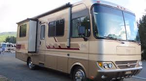 safari trek 30 rvs for sale