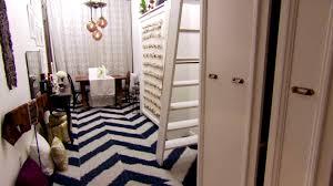 small home interior design videos pied a terre in new york city video hgtv