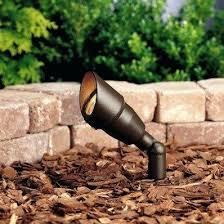 orbit evergreen landscape lighting frog landscape lights orbit evergreen landscape lighting stone light