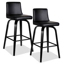 Target Metal Dining Chairs Militariart Com by Counter Height Chairs With Back Dining Room Amusing Kitchen Fill