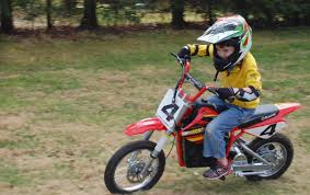 electric motocross bikes razor mx350 dirt rocket electric motocross bike review