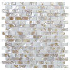 aliexpress com buy mother of pearl oyster herringbone shell