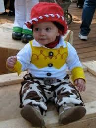 Cute Boy Halloween Costumes 75 Cute Homemade Toddler Halloween Costume Ideas Toddler