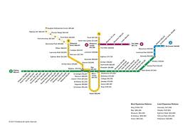 Ttc Subway Map by Ttc Latest News Breaking Headlines And Top Stories Photos