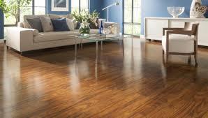 Costco Laminate Flooring Reviews Harmonics Laminate Flooring Home Design Ideas And Pictures