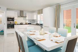 new build homes in dorchester london new home finder