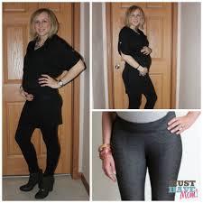 fall maternity fashion everly grey eunice dress u0026 cindy leggings