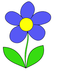 100 spring flower clip art 0 871d3 22f78d03 orig 953 946