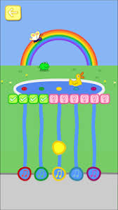 free download peppa pig theme park android phone tablet