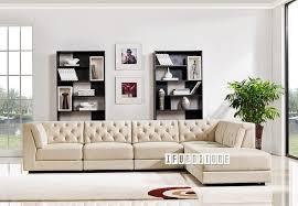 The Range Living Room Furniture Heybridge Sofa Range Ifurniture The Largest Furniture Store In