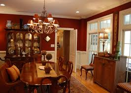 roycroft copper red by sherwin williams paint color love that