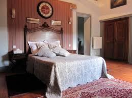 chambre d hote yonne chambre d hôte le moulin de cochepie à villeneuve sur yonne yonne 89