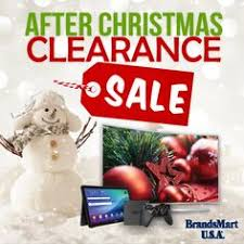 brandsmart black friday brandsmart usa black friday sale stores open 6 am until 10 pm for