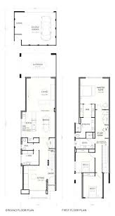 build a floor plan build house plans design soft4it com