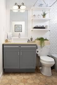 small bathroom cabinets storage b american