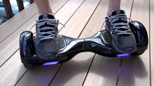 new technology gadgets 2016 cool technology inventions christmas ideas the latest