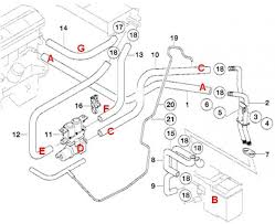 e39 a six mark q webasto and heating system bmw driver net forums