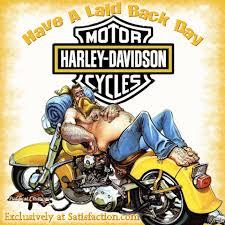 harley davidson my favourite jokes