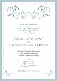 wedding invitation templates word wedding invitation templates word eliolera