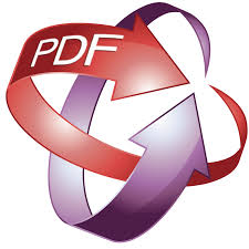 Format Resume Pdf Bahasa Melayu by Pdf Converter For Mac Mac Download
