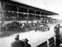 Vanderbilt Flag Vanderbilt Cup Races Blog Favorite Images Of The Vanderbilt