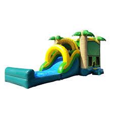 water slide rentals happy party rental miami