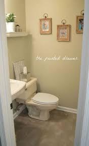bathroom linoleum ideas best 25 paint linoleum ideas on painted linoleum