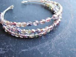 150 best beading inspiration images on pinterest jewelry making