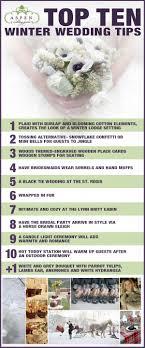 wedding tips winter wedding tips from aspen aspen wedding guide