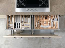 kitchen drawer storage ideas kitchen wonderful kitchen drawers home depot with grey kitchen knife